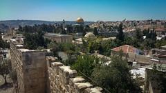 al-aqsa (hicaztaksim) Tags: palestine alquds travel alaqsa jerusalem