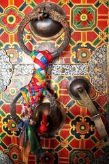 aR_TIBET_24bis (Arnaud Rossocelo) Tags: tibet tibetan monk lhassa dalai lama potala stupa monastery temple buddha buddhism statue shigatse lake namtso yamdrok everest