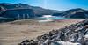 Lucky Peak Lake, Idaho (maytag97) Tags: peak lake idaho landscape lucky reservoir rock stone boulder dry arid blue sky maytag97