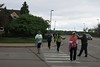 IMG_2748 (GIDR) Tags: getitdunn getitdunnruncom 5k 12 marathon menomonie mind over matter mom janelle jordan