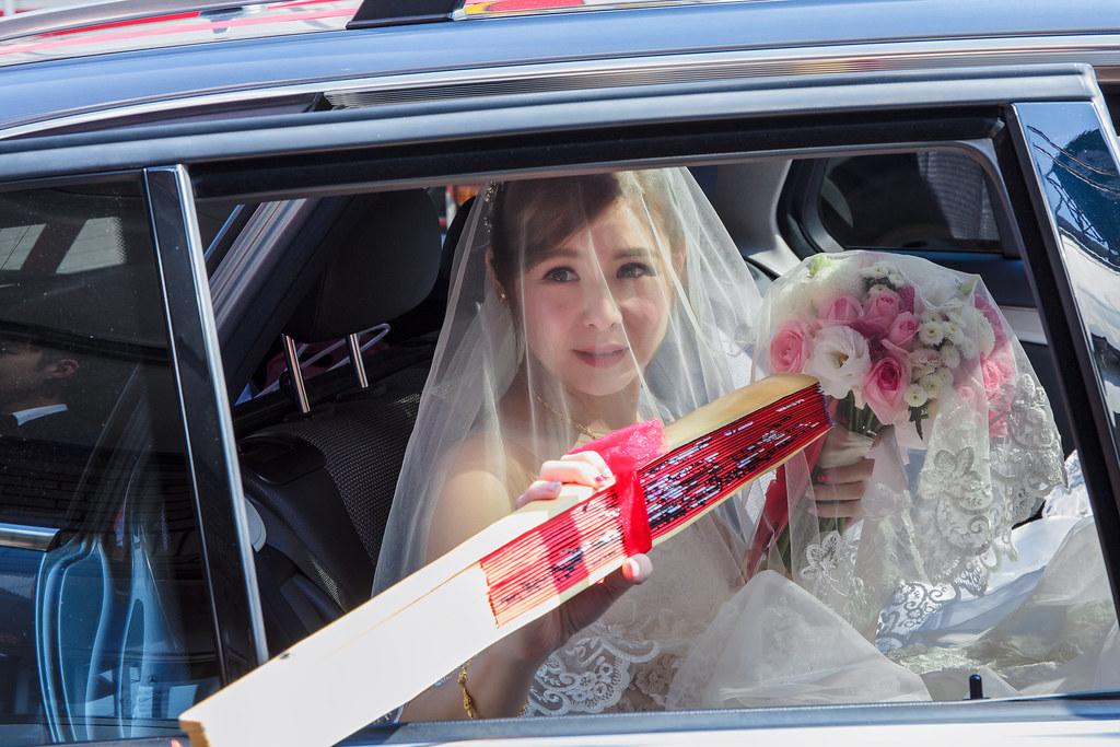 111新竹婚攝推薦