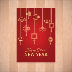 free vector Chinese Happy New Year With Lanterns greeting card (cgvector) Tags: 2017 abstract animal asia astrology calendar celebrate character china chinese cock concept decor decoration design east element festival fire flat graphic greeting happy hen holiday horoscope illustration isolated japanese label lunar new oriental ornament red rooster sign silhouette snowflake symbol tradition traditional vector wallpaper year zodiac background newyear happynewyear winter party chinesenewyear color celebration event happyholidays winterbackground