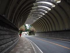 walking around Kamakura 2016.12.26 (25) (double-h) Tags: omdem10markii omd em10markii mzuikodigitaled1442mmf3556ez 鎌倉 鎌倉市 kamakuracity kamakura