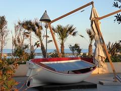 l'inverno delle barche (fotomie2009) Tags: boat barca winter inverno liguria italy italia