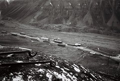 Svalbard_APX100 (Off-Limits) Tags: svalbard spitsbergen norway