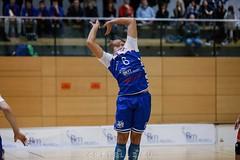 21012017-21012017-_MG_0503 (michelemv) Tags: volley avsmoscabruno palestramaxvalier canon italy altoadige sudtirol sportdisquadra