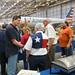 "Hangar #5 Sky Ball appreciation BBQ • <a style=""font-size:0.8em;"" href=""http://www.flickr.com/photos/76663698@N04/32354216394/"" target=""_blank"">View on Flickr</a>"