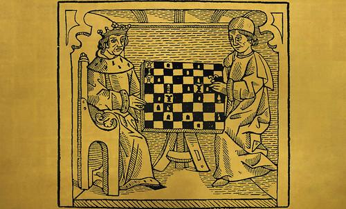 """Iconografía del medievo / Colección de alegorías y símbolos • <a style=""""font-size:0.8em;"""" href=""""http://www.flickr.com/photos/30735181@N00/32411796011/"""" target=""""_blank"""">View on Flickr</a>"""