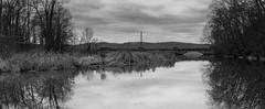 Near Peach Bottom (Walt Polley) Tags: 24120mmf4gednnikkor amishcountry copyright©2017waltpolley nikond500 pennsylvania