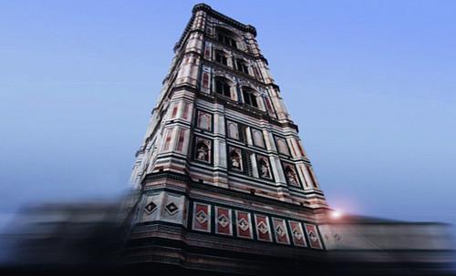 "Torres legendarias / Faros, minaretes, campanarios, rascacielos • <a style=""font-size:0.8em;"" href=""http://www.flickr.com/photos/30735181@N00/32493404516/"" target=""_blank"">View on Flickr</a>"