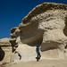 Onde encontramos essas formações rochosas...