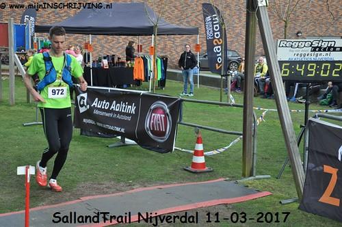 SallandTrail_11_03_2017_0692