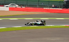 2016 MERCEDES W07 LEWIS HAMILTON (dale hartrick) Tags: mercedesw07 lewishamilton mercedes w07 2016britishgrandprix britishgp silverstone formula1 britishgrandprix british grandprix formulaone f1 qualifying 2016britishgrandprixqualifying f1grandprix formula