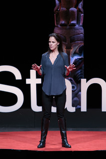 TEDxStanleyPark2017-270