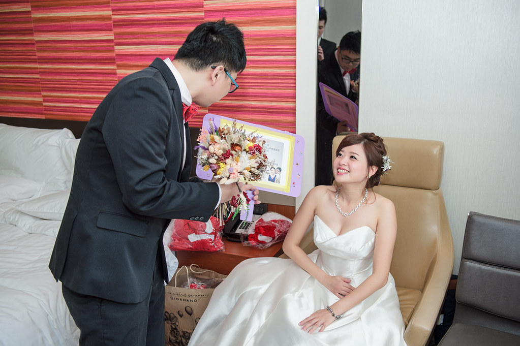 054芙洛麗婚攝推薦