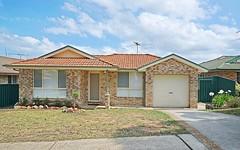 45 Harthouse Road, Ambarvale NSW