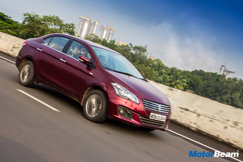 Maruti-Ciaz-SHVS-Long-Term-16