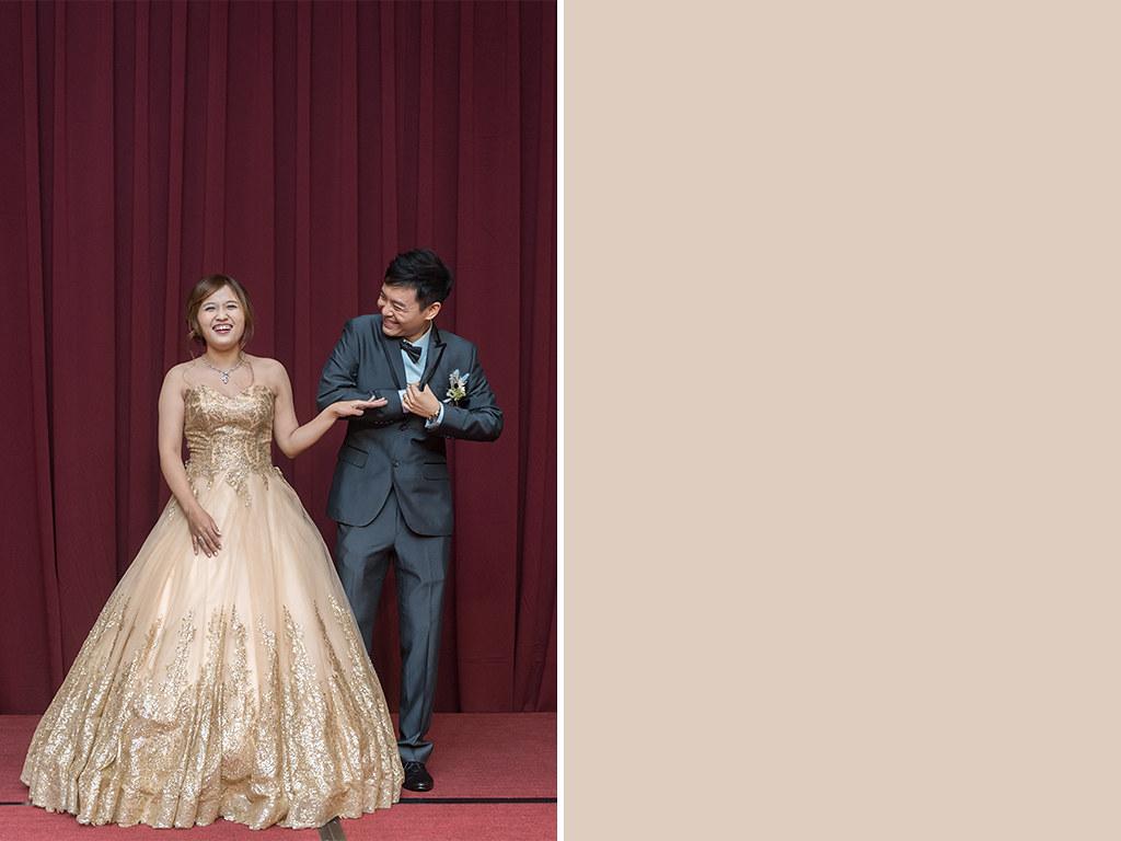 婚禮記錄馨儀與琮淵-318