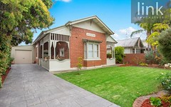 663 Young Street, Albury NSW
