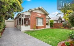 663 Young Street, Albury NSW