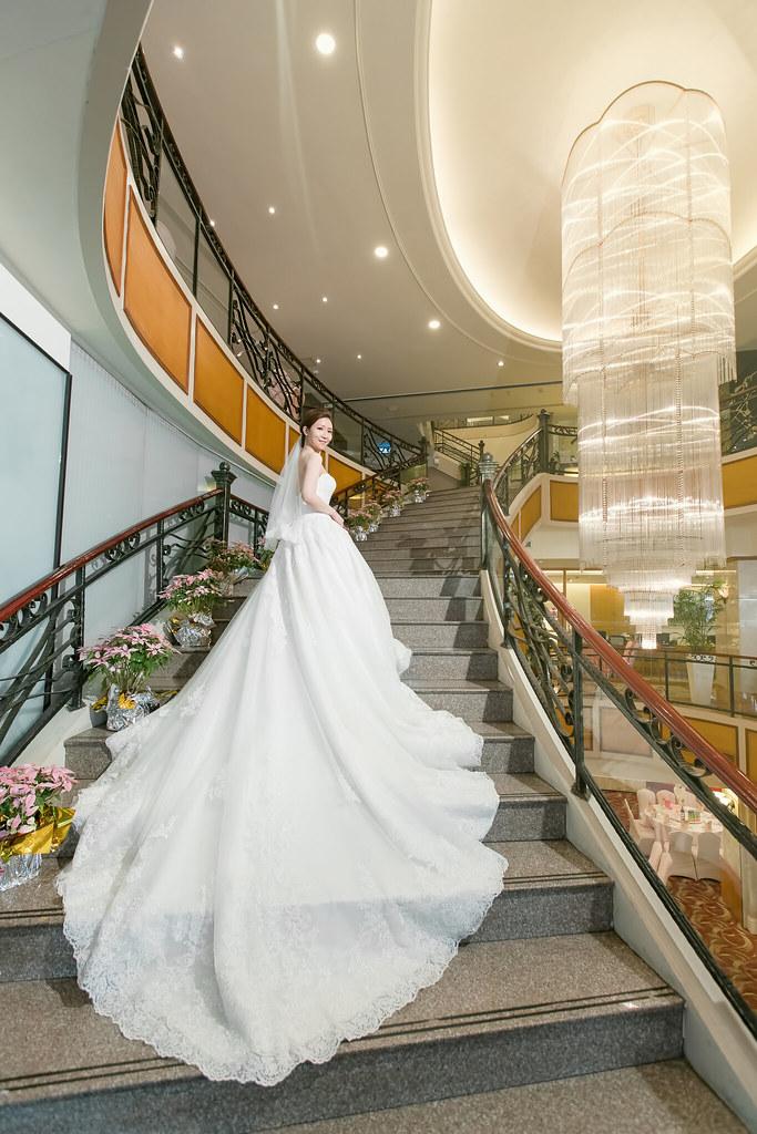 新竹卡爾登飯店,卡爾登,卡爾登飯店,新竹卡爾登,婚攝卡樂,Ryan&Lynn168