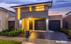 15 Canmore Street, Cranbourne East VIC