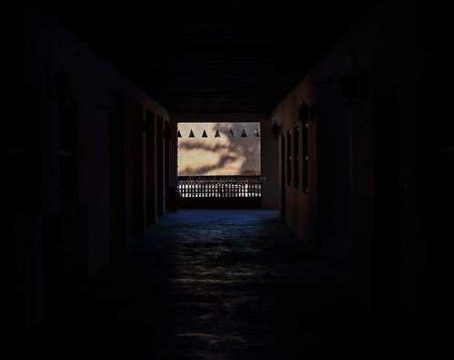 Al Ain Palace Museum-14