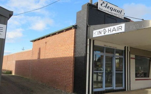 174 Bourke Street, Glen Innes NSW 2370