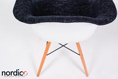 nordico-543 (Nordico_Sillas_Costa_Rica) Tags: sillas sillascostarica sillasdemetal sillasdeplastico sillaspararestaurante sillasparacafeteria sillasaltas sillasbajas sillasdemadera sillasparadesayunador nordico costarica