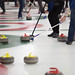 Manitoba Music Rocks Charity Bonspiel Feb-11-2017 by Laurie Brand 36