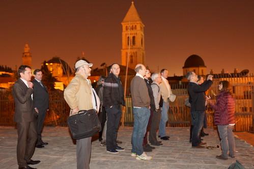Jerusalem visit (5)