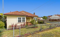 33 George Street, North Lambton NSW