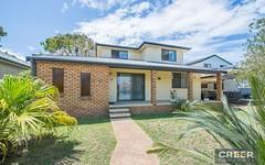 43 Brown Street, Redhead NSW