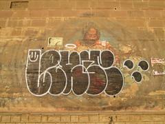 Leugr (Railroad Rat) Tags: varanasi banaras kashi shiva city india uttar pradesh ganga river plain mother mata hindu hindi ganesh parvati rudraksh medicine om namah shivaya jai bum bolenath