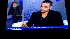 riyad al kadi \ رياض القاضي (رياض القاضي) Tags: رياض القاضي كاظم الساهر نزار قباني فن حب غزل جنون