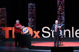 TEDxStanleyPark2017-410