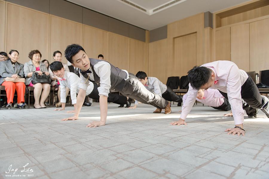 婚攝 萬豪酒店 台北婚攝 婚禮攝影 婚禮紀錄 婚禮紀實  JSTUDIO_0102