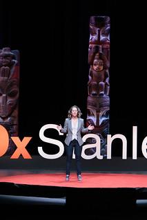 TEDxStanleyPark2017-616