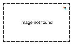 """"""""""" خدمة عملاء ليبهر 01200012077 الرقم الموحد 01200012077 لصيانة ليبهر فى مصر هام جدا : السادة عملاء…"""" http://xn—–btdc4ct4jbahmbtece.blogspot.com/2017/03/01200012077-01200012077_68.html https://unionaire-maintenance.tumblr.com/post/158983876620/خدمة-عملاء- (صيانة يونيون اير 01200012077 unionai) Tags: يونيوناير """""""" خدمة عملاء ليبهر 01200012077 الرقم الموحد لصيانة فى مصر هام جدا السادة عملاء…"""" httpxn—–btdc4ct4jbahmbteceblogspotcom201703012000120770120001207768html httpsunionairemaintenancetumblrcompost158983876620خدمةعملاء httpsunionairemaintenancetumblrcompost158993074400خدمةعملاءليبهر01200012077الرقمالموحد"""