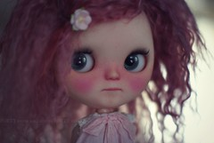 A Doll A Day. Aug 22. June