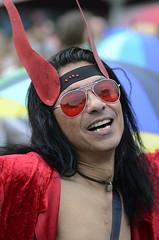 _DSC1995new (klausen hald) Tags: gay copenhagen lesbian homo homosexual copenhagenpride homosexsual copenhagenpride2015
