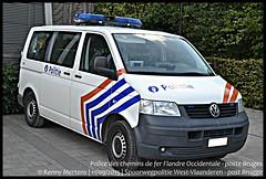 Spoorwegpolitie (SPC) West-Vlaanderen - post Brugge (gendarmeke) Tags: west de poste post belgium belgique belgie brugge belgi police des westvlaanderen bruges federal polizei occidentale spc fer belge politie vlaanderen federale chemins flandre fdral fdrale federalepolitie spoorwegpolitie federaal