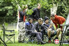 _MG_0499 (@TransSavoie) Tags: transsavoie transsavoie2015 alps shimano fox vango trailadddiction infomichaelkirkmancouk ronandugangmailcom michaelkirkmanhotmailcomtobuyhires
