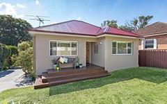 1/213 Kingsway, Woolooware NSW