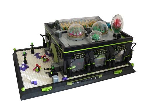 Experiment L6C10