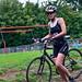 WGC Triathlon_017