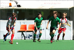 7-8 A Boys Grand Final 2015_ (88) (Chris J. Bartle) Tags: hockey boys club university stadium australia grand final perth western westside 78 wolves uwa agrade