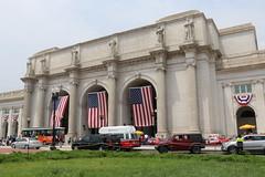 2015-07-03, Washington DC, Union Station (Fototak) Tags: usa washingtondc districtofcolumbia gare bahnhof railwaystation unionstation stazione