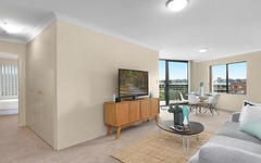 5706/177 Mitchell Road, Erskineville NSW