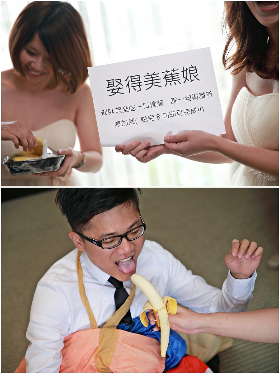 婚攝推薦,搖滾雙魚,婚禮攝影,台北晶華酒店,婚攝,婚禮記錄,婚禮,優質婚攝